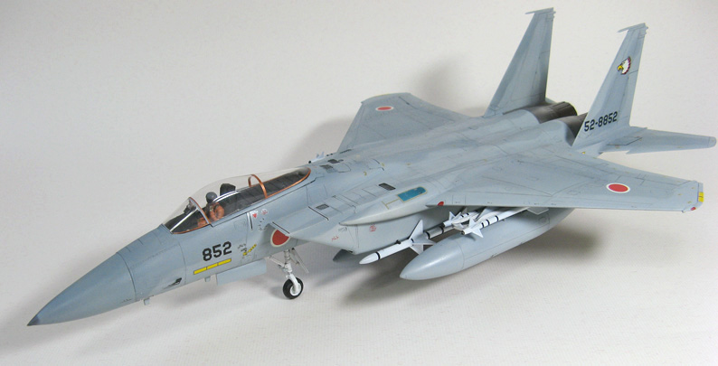 F 15 (戦闘機)の画像 p1_18