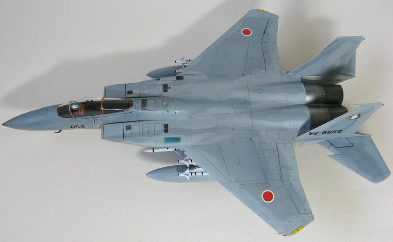 F 15 (戦闘機)の画像 p1_21