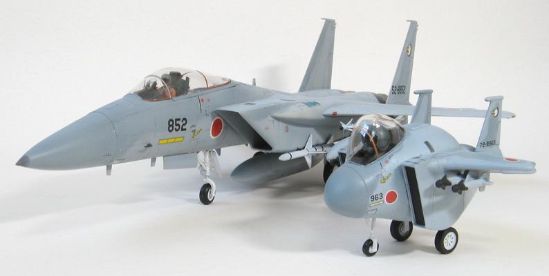 F 15J (航空機)の画像 p1_10