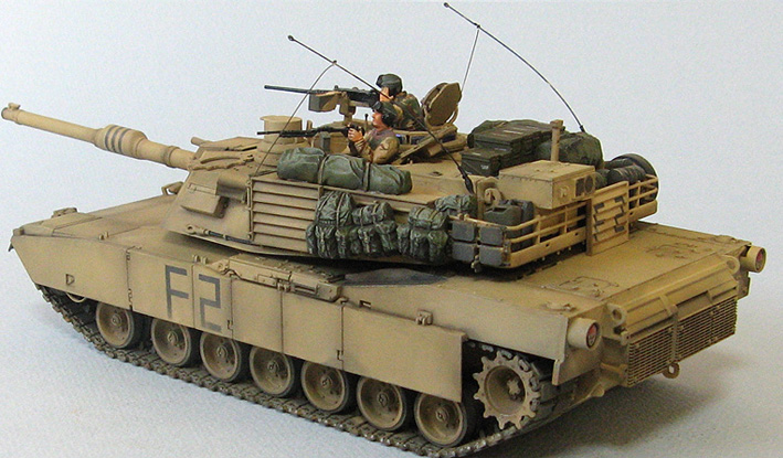 m1a2 pictures to pin on pinterest
